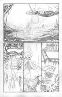 1 more pencil page by cliff-rathburn