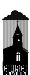 Church of Rain by skonenblades