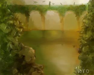 3 by NaroArt