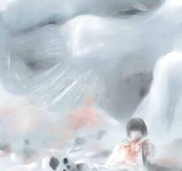 an by NaroArt