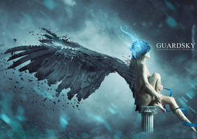 Guardsky + TUTORIAL by simox96