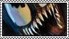 Venom Stamp by FireStump