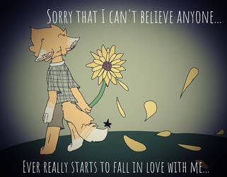 I can't believe.... by FnafcatUT