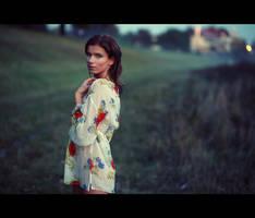 Riverside by Maluszka83