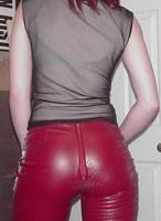 Im back by sexycath
