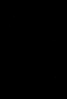 Lacie lineart by XxxThensichanxxX