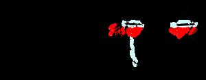 Alice -Pandora Hearts- lineart by XxxThensichanxxX