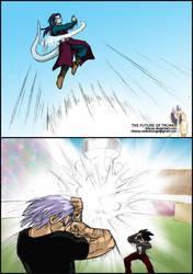 I:V - Boa Fires by Rider4Z
