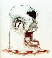 Goober by KillerNapkins