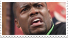 kevin hart stamp 2 by mishkuu