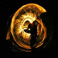 Fire Shelter by MD-Arts