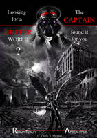 Romantically Apocalyptic - AD by MD-Arts