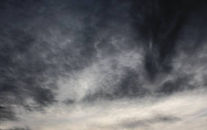 Dark Clouds HD by MD-Arts