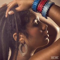 Gaelle by MD-Arts