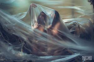 Resurrection - Engourdir by MD-Arts
