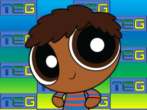 EmotionalGuy321's Profile Picture