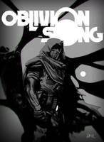 Oblivion Song. by dietrock