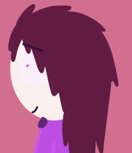 Sapphire-Asters's Profile Picture
