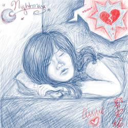 039 Dreams by AznPhishy