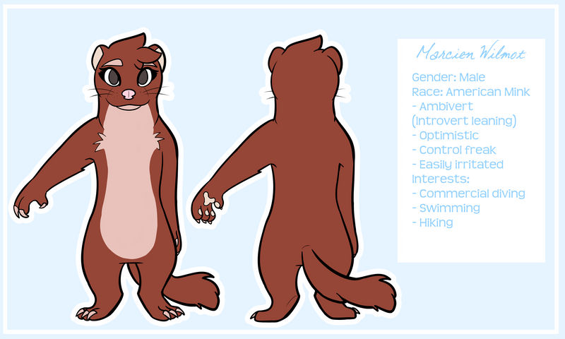 _commission__marcien_wilmot_character_design_by_refroste_dby69h9-fullview.jpg