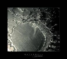 WaterWall by strain2k