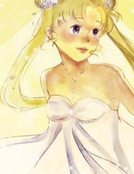 07- SailorMoon Comm by Miranda-H