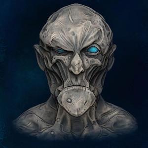 TreeFruit's Profile Picture
