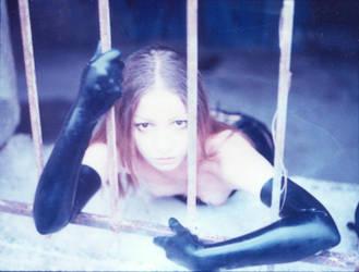 captivity by Dronevil
