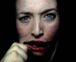 Mutilation by SometimesAliceFX