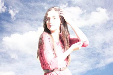sunny by sotoxic