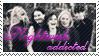 Nightwish stamp by Lady-Kiwi