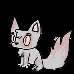Custom For Wolfy9008y by beastythedragonofart