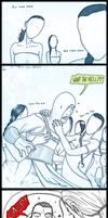 Morontopia: Assassin's Creed by Demondog888