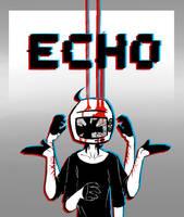 ECHO by Roysu