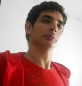 nymzok's Profile Picture