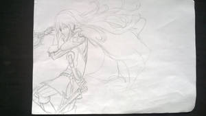 lucina sketch by 69-KAIT0