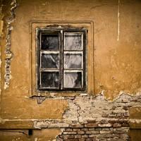Windows VII by hrvojemihajlic