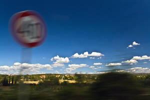Speed by hrvojemihajlic