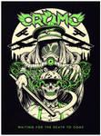 Cromo by Mesozord