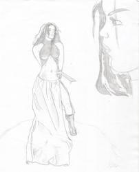 Vanarea reworked by 00WIZ