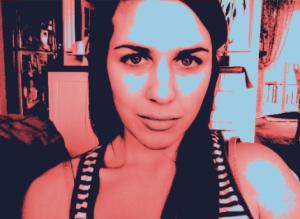 BlueSteelEyes's Profile Picture