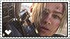 Anduin Wrynn Stamp by Kiiryuin