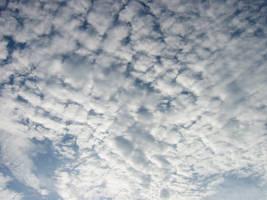 Clouds :3 by Talec