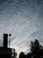 cloud-bank_3rd by Talec
