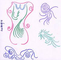 marker_doodles01 by Talec