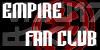 EFC Logo by Vince-T
