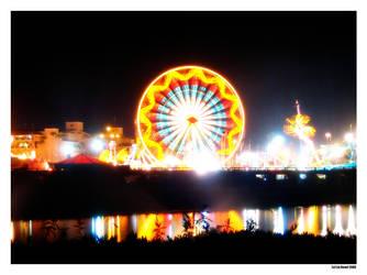 Del Mar Fair by bubblegumcandy16