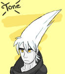 Tone by CrowG0d