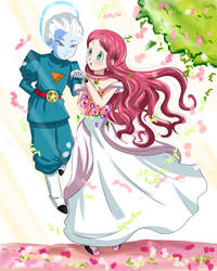 elery and daishinkan*read description* by hikariangelove