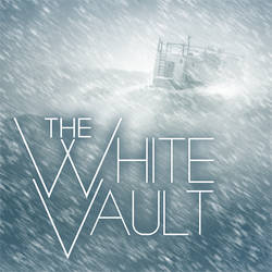 The White Vault by kessir